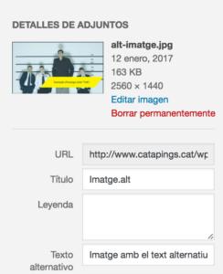 Captura de pantalla 2017-01-12 a les 0.57.59