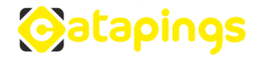 cropped-logo-catapings-1-1.png